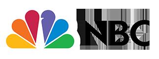 Felini Kitty Cat on NBC
